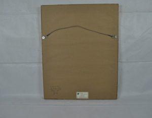 product-img-48067