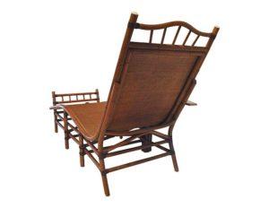 product-img-50050