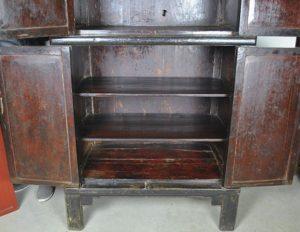 product-img-50238