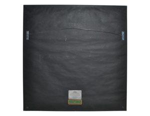 product-img-53671