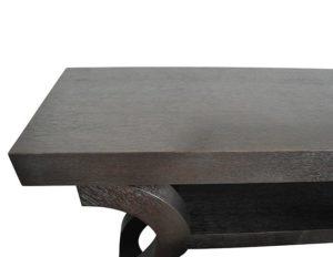 product-img-54111