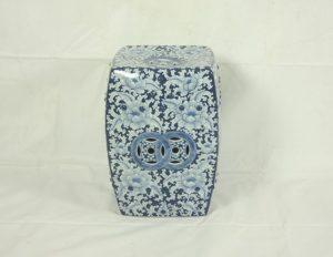 product-img-49135