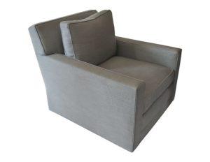 product-img-50295