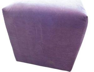 product-img-53450