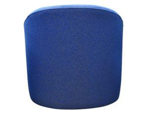 product-img-53454