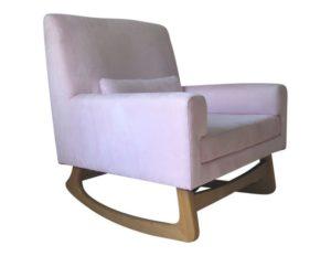 product-img-51803