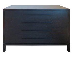 product-img-52809