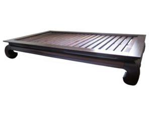 product-img-50257