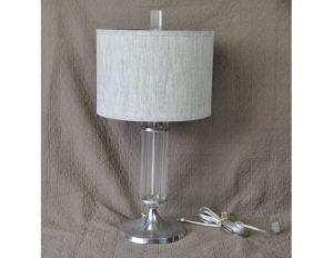 product-img-50813