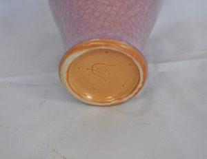 product-img-48622