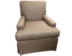 product-img-53706