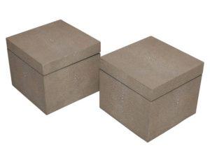 product-img-55089