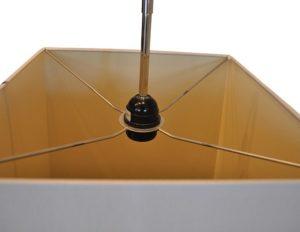 product-img-54428