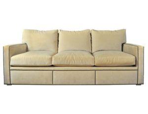 Custom-Velvet-Sofa-with-Nailhead-Trim
