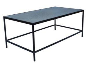 product-img-60956