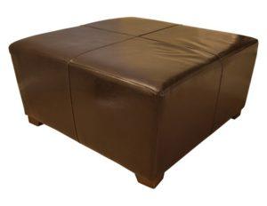 product-img-61876