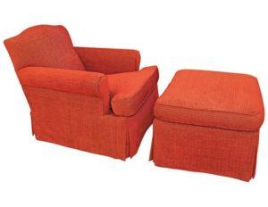 product-img-60650