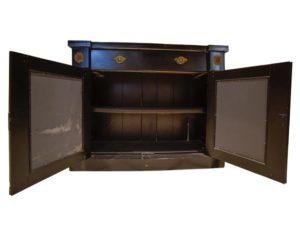 product-img-61856