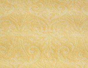 product-img-61654