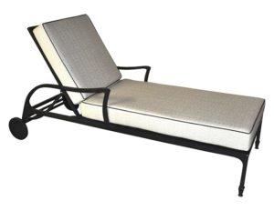 product-img-61585