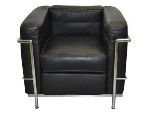 product-img-61640