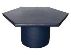 product-img-62495
