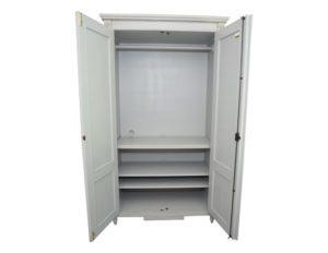 product-img-63004