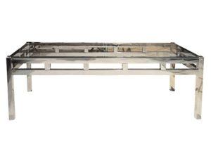 product-img-62340