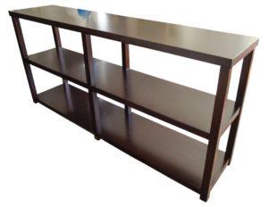 product-img-64400