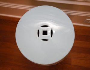 product-img-63884