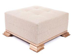 product-img-65554