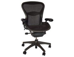 product-img-67319