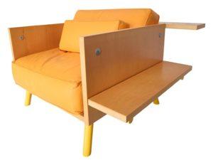 product-img-67335