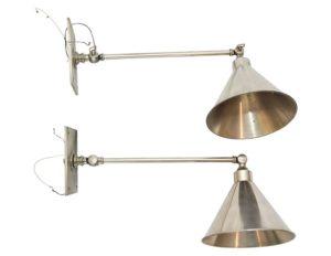 product-img-67365