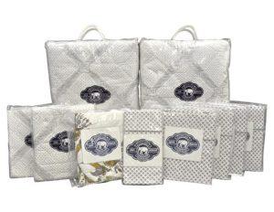 product-img-68783