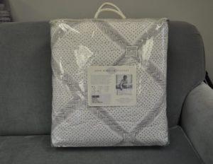 product-img-68791