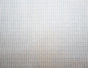 product-img-69110