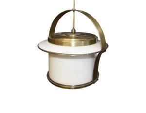 product-img-69145