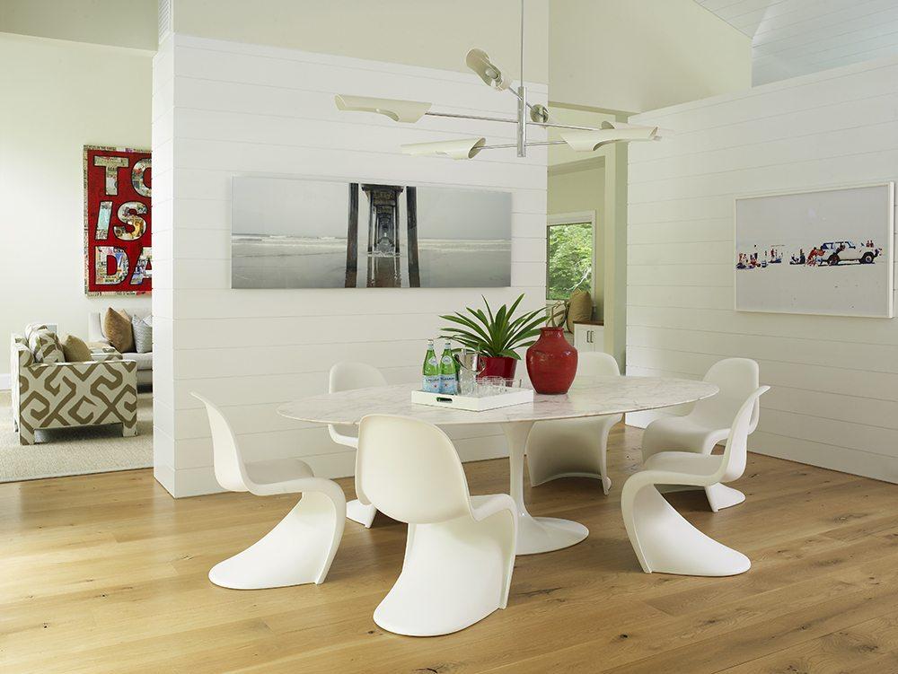 hamptons-dining-room_photo-by-tria-giovan