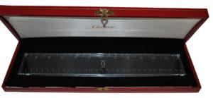 product-img-68819