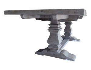 product-img-70221