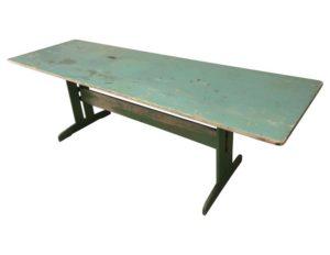 product-img-72262