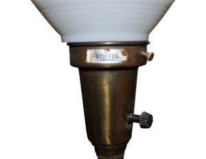 product-img-72761