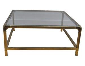 product-img-74598