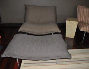 product-img-74997