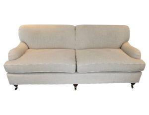 product-img-72918