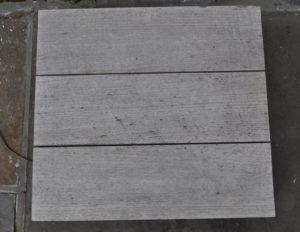 product-img-73809