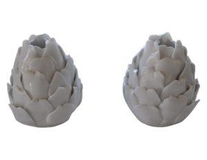 product-img-74101