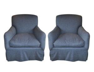 product-img-75808