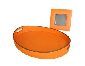 product-img-76124
